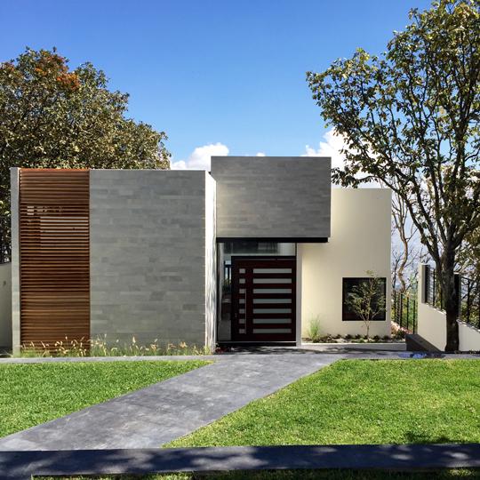 Casa Habitacion #Cumbres369