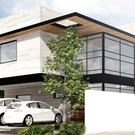 Casa Habitacion Rioja 665